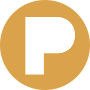 Restaurante pablo
